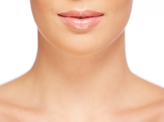 Botulino toksino injekcijos – efektyvi priemonė sugrąžinti odos jaunystę