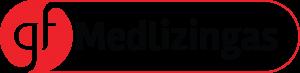 Lizingas-logo