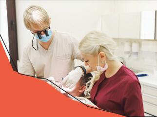 Vaikų dantų priežiūra: vien tinkamų priemonių nepakanka