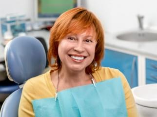 5 klausimai apie dantų implantus, kuriuos privalote užduoti savo gydytojui